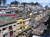 Dalat Marketplace