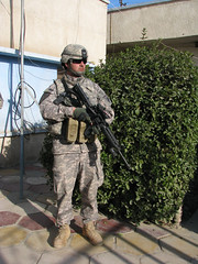 A445 Iraq 08-09 -  - 441