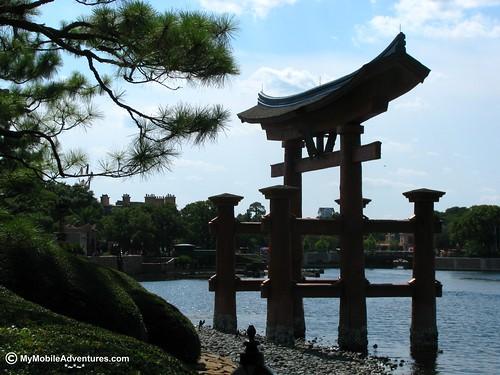 IMG_1912-WDW-EPCOT-Japan-pines-sky