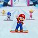 Mario___Sonic_at_the_Olympic_Winter_Games-Nintendo_DSScreenshots16644Snowboard_Cross_DS__5_ par gonintendo_flickr