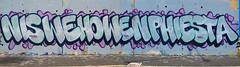 salerno rockin it (Phiesta's way) Tags: phiesta