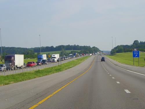6.20.2009 18:23 Kentucky