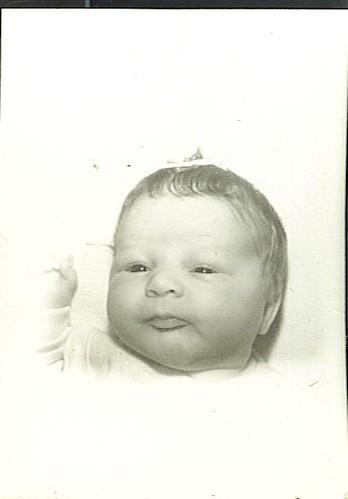 BabyMichelle1[1]