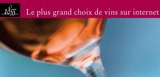 1855.com vins en ligne