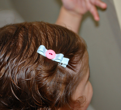 Hairbow2