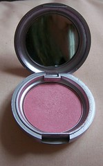 urban decay quickie afterglow blusher