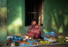 mercato (Patan - Nepal) (nepalbaba) Tags: nepal market 2008 patan mercato concordians nepalbaba allegrisinasceosidiventa virigiliocompany