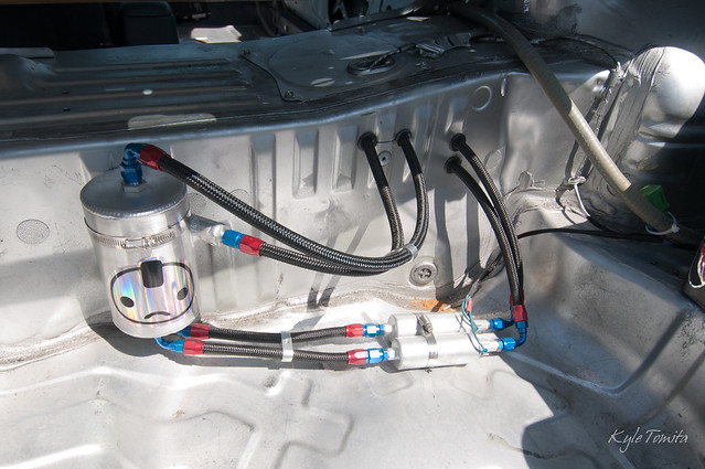 Fuel Surge Tank in S14.JPG