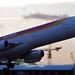 Iberia - Airbus A340-313X (EC-ICF)