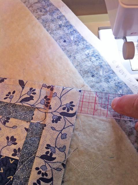 IMG_2405 Binding 90° angle