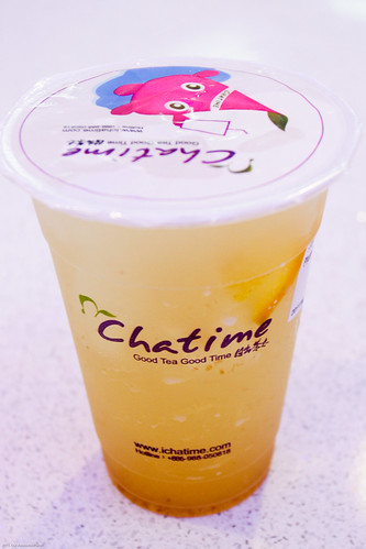 I'm a Fan of Chatime-8.jpg