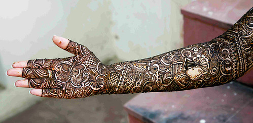 3308148711 574877bfbf - Beautiful mehndi desings