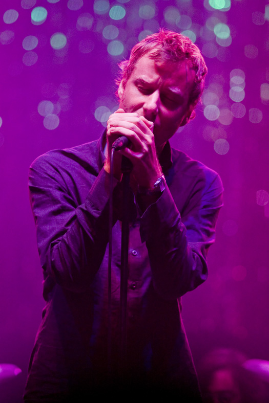 the national_0020
