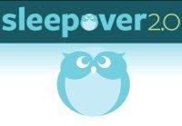 SLEEPOVER2.0
