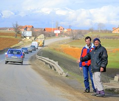 Kosovo moving, near Pristina, March 7, 2009 (Ivan S. Abrams) Tags: nikon bosnia serbia croatia macedonia slovenia prizren kosova kosovo balkans nikkor albania nikondigital yugoslavia nato adriatic montenegro peja pristina smörgåsbord decan otan mitrovica kfor peje pec ferizaj albanians kosove gjakova gjilane dardania unmik rugova djakova blakans gjakove ahtisaari nikkor24120mm d700 nikonprofessional onlythebestare illiria ivansabrams trainplanepro nikond700 nikon24120mmf3556gvr ivanabrams eulex nikonfx nikkor24120mmlens bosniaandherzogovnia metrovica grachanitsa kosvars copyrightivansafyanabrams2009allrightsreservedunauthorizeduseprohibitedbylawpropertyofivansafyanabrams unauthorizeduseconstitutestheft thisphotographwasmadebyivansafyanabramswhoretainsallrightstheretoc2009ivansafyanabrams nikkor24120mmf35mmf3556gvr abramsandmcdanielinternationallawandeconomicdiplomacy ivansabramsarizonaattorney ivansabramsbauniversityofpittsburghjduniversityofpittsburghllmuniversityofarizonainternationallawyer