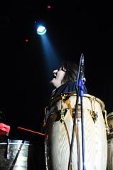 Quasimode (Java Jazz Festival 2009 - Day 2) (Alfonso T) Tags: music japan concert nikon jazz jakarta conga acidjazz concertphotography jazzfestival javajazz 2470mm 2470 d90 2470mmf28 concertshots quasimode nikond90 nikon2470 nikon2470mmf28 javajazz2009 javajazzfestival2009 lastfm:event=901467