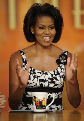 michelle-obama-whbm-dress
