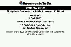 pdf2go-about