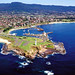Wollongong Harbour - Australia Study Abroad