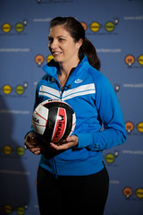 """Misty May Treanor (century council) Tags: usa dc washington may listen """"beach scenes"""" council"""" """"professional """"century general"""" """"behind """"misty may"""" athlete"""" """"volleyball"""" """"attorney """"ask learn"""" treanor"""" volleyball"""" """"attorneys"""