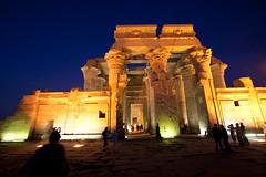 Egypt-2009-5833