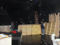 Who Am I - Load in (Cuchipinoy Productions) Tags: whoami cuchipinoy