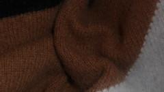 P1010796 (Je sais encore) Tags: macro laine