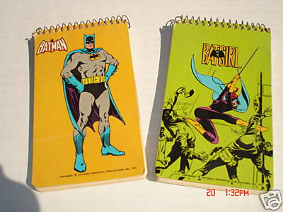 batman_notepads