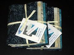 Batik Bundles