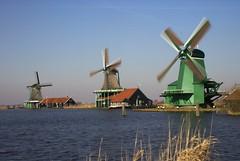 Mulini a vento