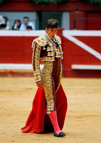 """Résultat de recherche d'images pour """"torero"""""""