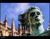 Constantine the Great (Cchrissy55) Tags: york uk minster