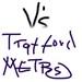 Trafford Metros