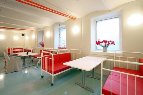 hospirestaurant-09