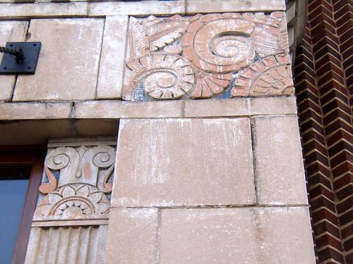P4032545-Troy-Peerless-Door-Surround-Detail