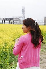 _2000183 (Chiaki Inoue) Tags: