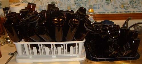 bottling1