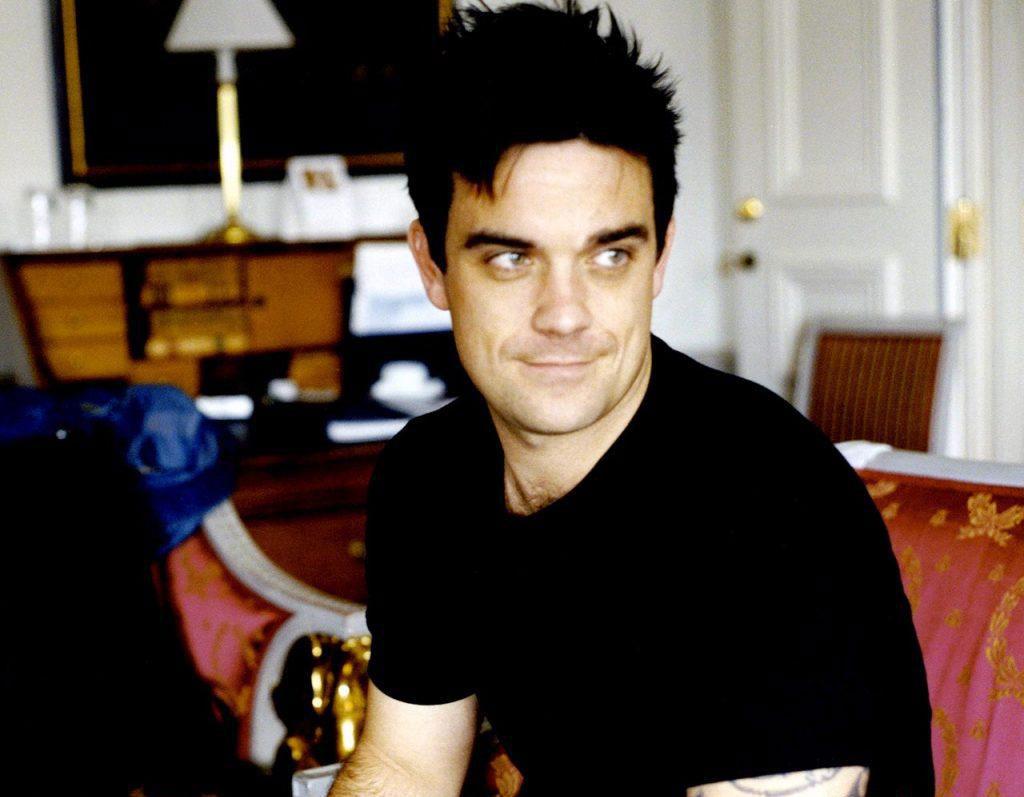 usada_Robbie-Williams-4-big-large