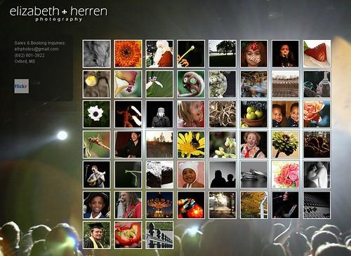 elhphotos.com - Elizabeth Herren Photography
