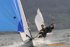 DSC_4818 (Skiffsailing) Tags: como lago centro di laser vela skiff scuola 4000 divertimento formazione dongo zonale monotipo velica skiffsailing