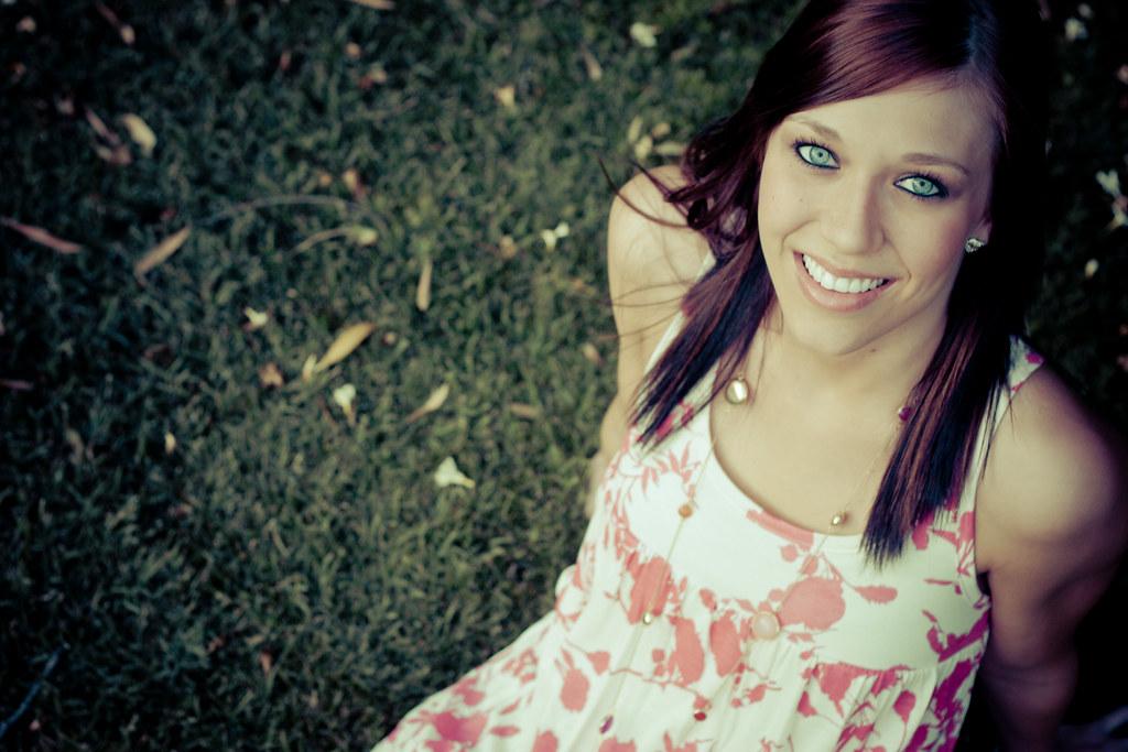 Kelsey_-53