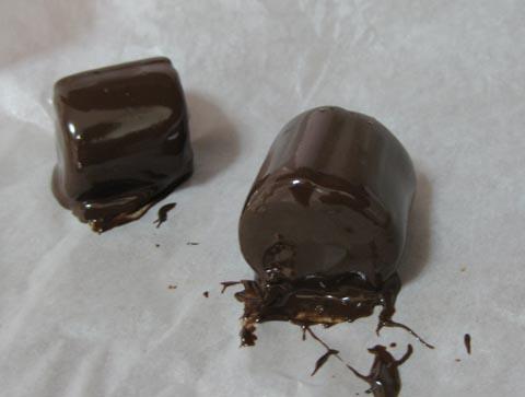 cake roll 7