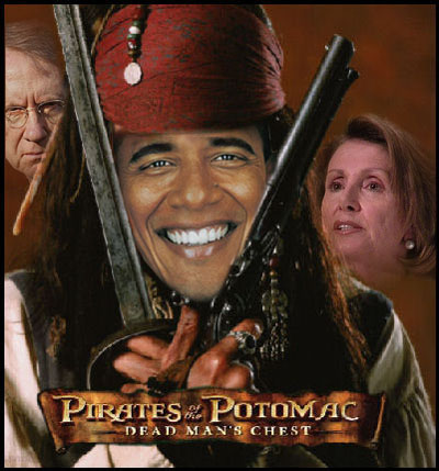 piratesofthepotomac