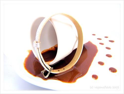 Liqueur crèmeuse de Chocolat (Rhum) /vgl 3443640585_7f4480082e