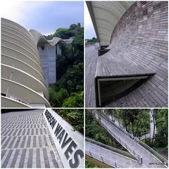 SingaporeHols20095