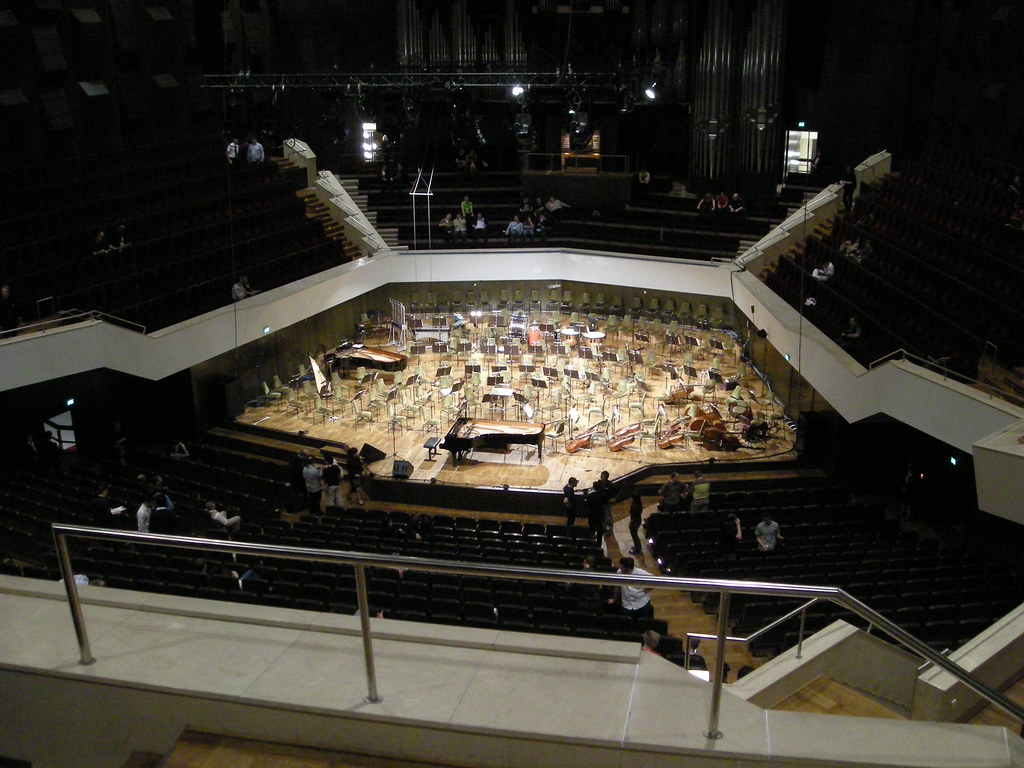 Fifth Symphonic Game Music Concert 2007