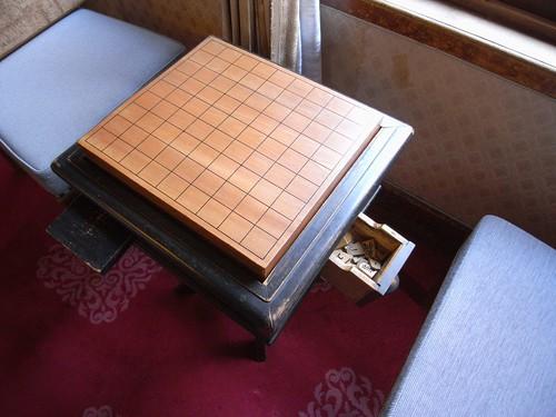 『奈良ホテル』@奈良市高畑-07