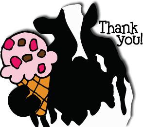fcd-thankyou-cow