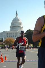 1420155123 (thlg2jr) Tags: marathon
