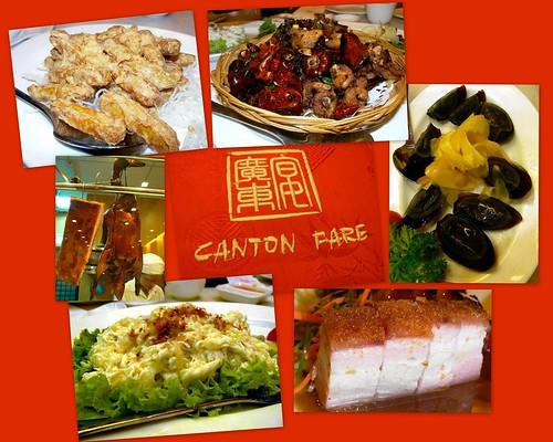 Canton Fare2